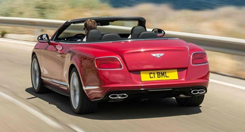2014-Bentley-Continental-GT-V8-S-Convertible-escape B