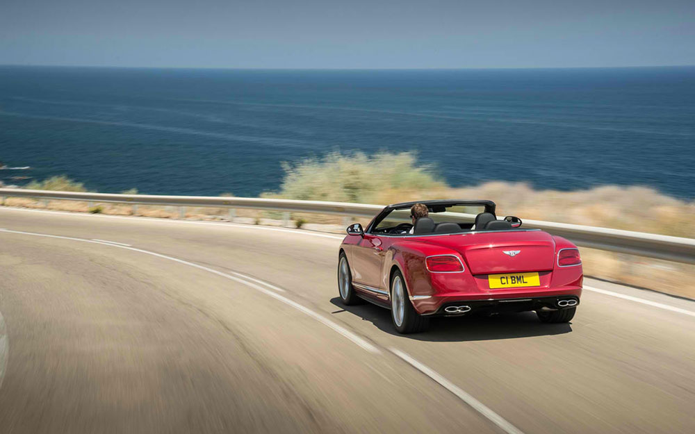 2014 bentley continental gt v8 s convertible 0 60 time max speed. Black Bedroom Furniture Sets. Home Design Ideas