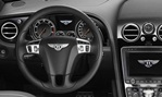 2014-Bentley-Continental-GT-V8-S-in-the-front 1