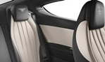 2014-Bentley-Continental-GT-V8-S-rear-seating 2