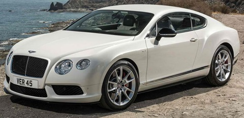 2014-Bentley-Continental-GT-V8-S-relaxing A