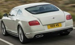 2014-Bentley-Continental-GT-V8-S-taking-off 3