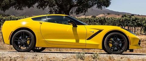 2014-Chevrolet-Corvette-C7-Stingray-by-the-terebinth-tree B