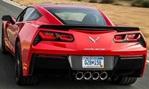 2014-Chevrolet-Corvette-C7-Stingray-get-back 3