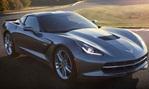2014-Chevrolet-Corvette-C7-Stingray-shaded 2