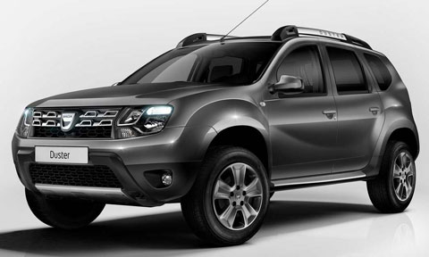 2014-Dacia-Duster-nicely-done-A