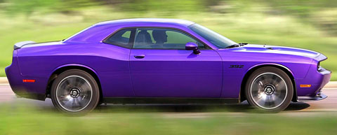 2014-Dodge-Challenger-SRT-bright-B