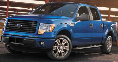 2014-Ford-F-150-STX-SuperCrew-at-work-A