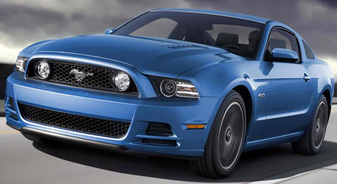 2014-Ford-Mustang-in-blue-A