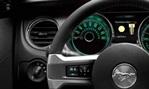 2014-Ford-Mustang-steering-wheel 1