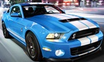 2014-Ford-Shelby-GT500-downtown 1