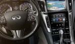 2014-Infiniti-Q50-cockpit 1