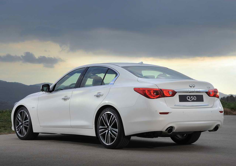2014 infiniti q50 price mpg. Black Bedroom Furniture Sets. Home Design Ideas