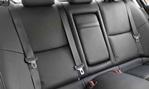 2014-Infiniti-Q50-rear-seating 3