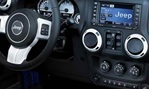 2014-Jeep-Wrangler-Polar-at-the-helm 1