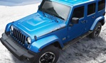 2014-Jeep-Wrangler-Polar-coool 2