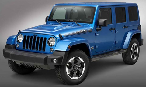 2014-Jeep-Wrangler-Polar-main-studio A
