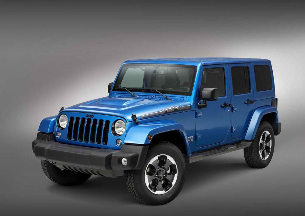 2014 jeep wrangler polar specs mpg. Black Bedroom Furniture Sets. Home Design Ideas