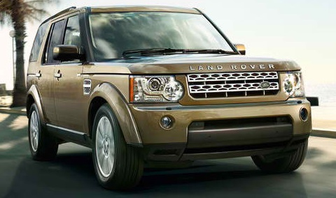 Land Rover Discovery 2014 Price List 2014-land-rover-discovery-4