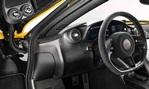 2014-McLaren-P1-cockpit 1