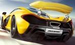 2014-McLaren-P1-only 2