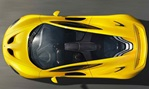 2014-McLaren-P1-unmistakable 3