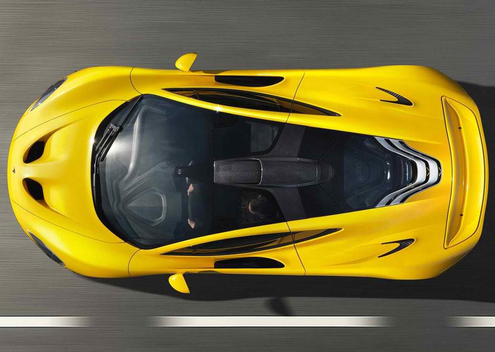 http://www.thesupercars.org/wp-content/uploads/2013/09/2014-McLaren-P1-unmistakable.jpg