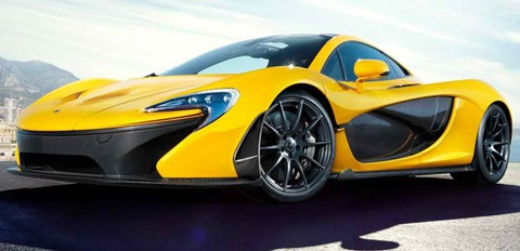 2014-McLaren-P1-wings-down A
