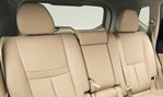 2014-Nissan-Rogue-backseat 3