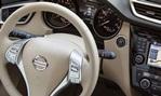 2014-Nissan-Rogue-cockpit 1