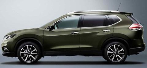 2014-Nissan-X-Trail-studio B