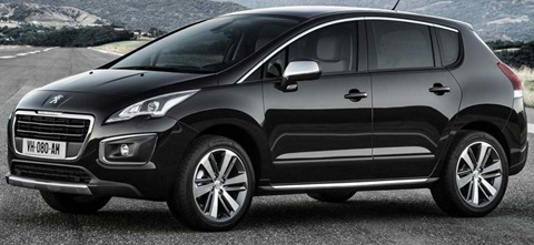 2014-Peugeot-3008-away A