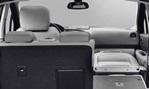 2014-Peugeot-3008-cargo-space 3