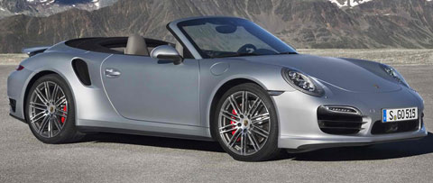 2014-Porsche-911-Turbo-Cabriolet-at-rest-A
