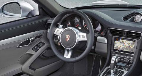2014-Porsche-911-Turbo-Cabriolet-cockpit-C