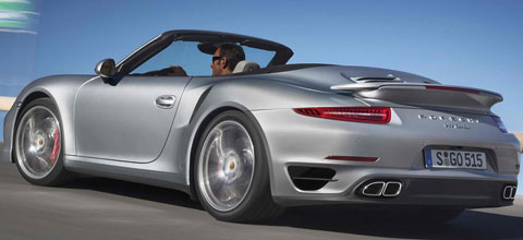 2014-Porsche-911-Turbo-Cabriolet-from-the-turn-D