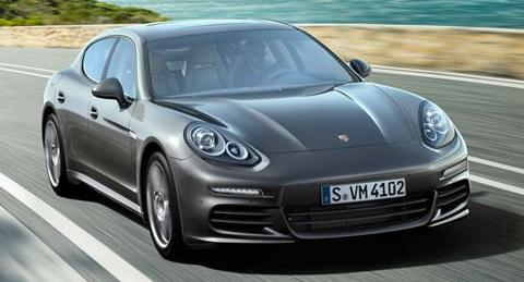 2014-Porsche-Panamera-Diesel-overlooking B