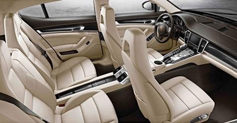 2014-Porsche-Panamera-Diesel-seating D