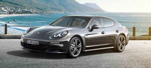 2014-Porsche-Panamera-Diesel-up-coast EE