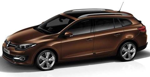 2014-Renault-Megane-copper A