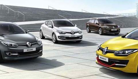 2014-Renault-Megane-the-line-up C