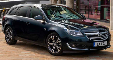 2014-Vauxhall-Insignia-Sports-Tourer-interested-A