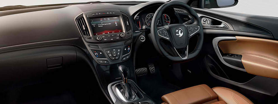 2014 vauxhall insignia sports tourer price mpg. Black Bedroom Furniture Sets. Home Design Ideas