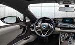 2015-BMW-i8-cockpit 1