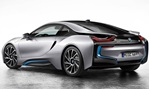 2015-BMW-i8-doors-down 2