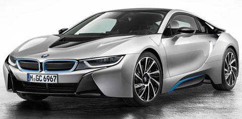 2015-BMW-i8-studio-A
