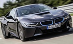 2015-BMW-i8-tested 3