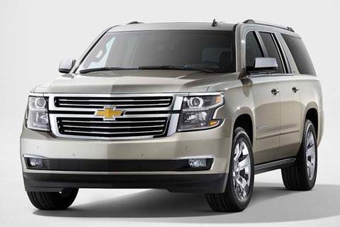 2015-Chevrolet-Suburban-really-big-A