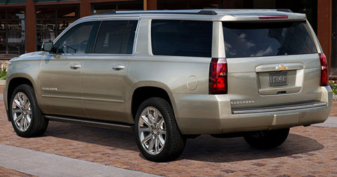 2015-Chevrolet-Suburban-shopping-D