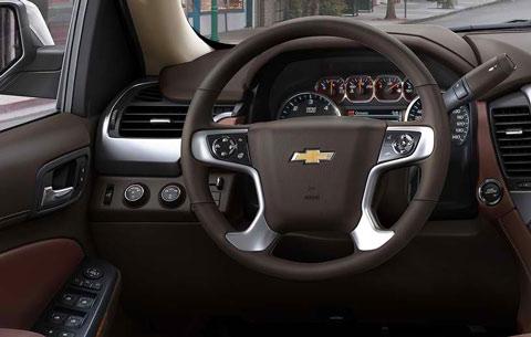 2015-Chevrolet-Tahoe-behind-the-wheel-C